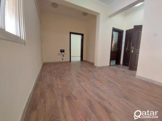 Executive Bachelors 1BHK available in Al Sadd walking distance to Hamad Hospital