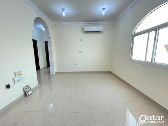 Hot Offer - Spacious 3 BHK Apartment For Rent @Bin Omran