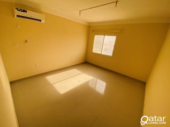 1 BHK AVAILABLE IN AL - WUKAIR