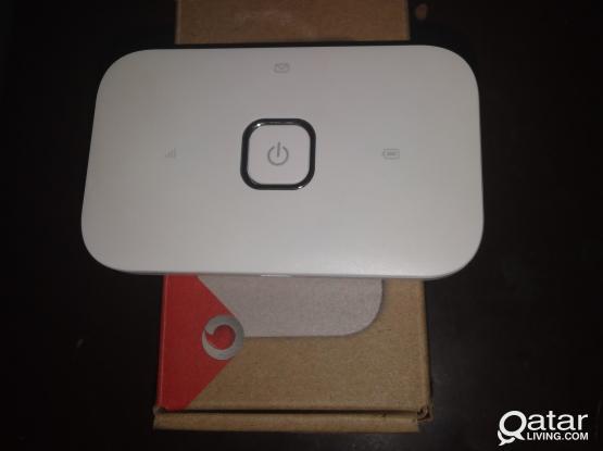 Wifi Router (Exachange availabel good phones)