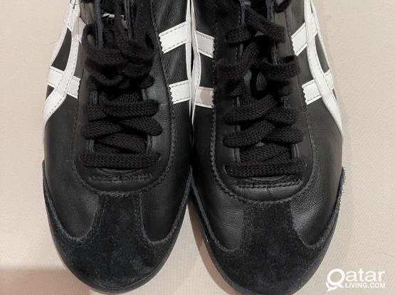 Onitsuka Tiger Mexico Sports Shoe