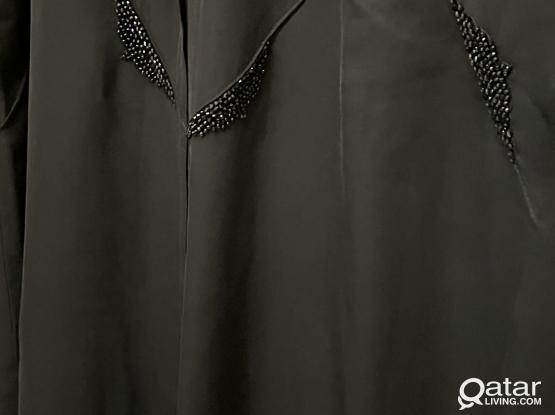 New Unused Abaya for Sale