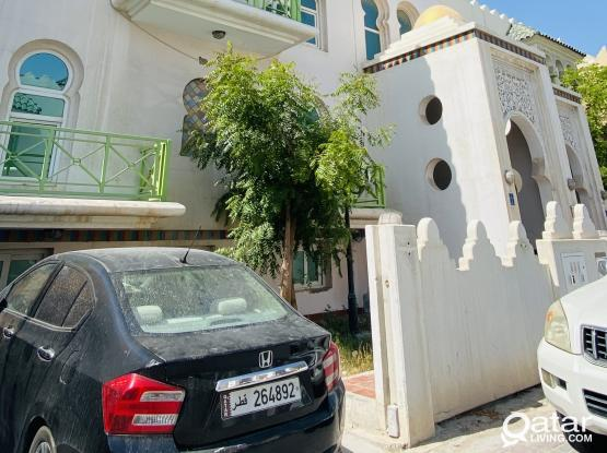 2 BHK VILLA APARTMENT AVAILABLE IN OLD AIRPORT
