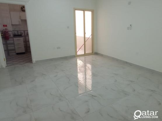 Brand New : Luxury 1 BHK Apartment at Doha