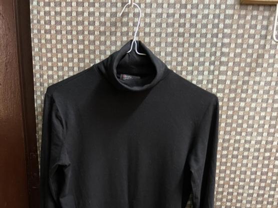 Clothes Size M/ L