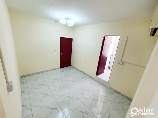 Studio Flat at Al Duhail (W/E Included)