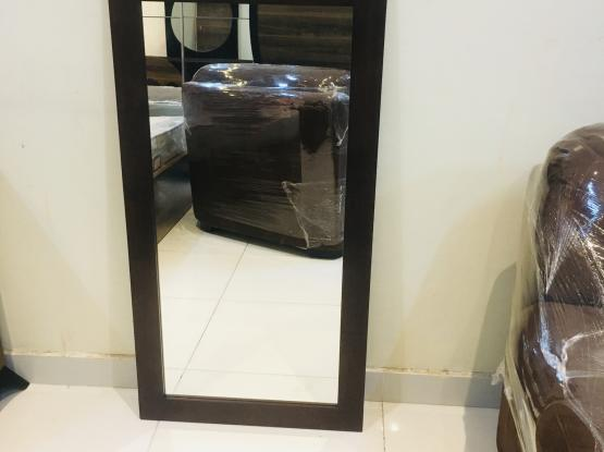 For Sale Mirror from home center