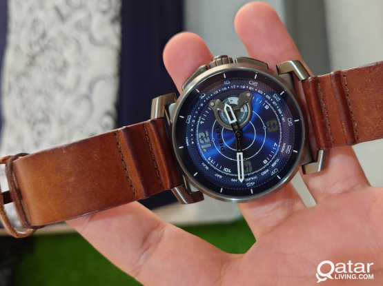Great Deal For Great Watches