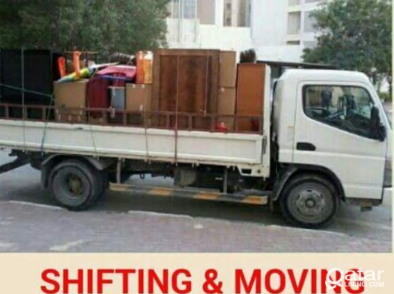 Low price =55947924 - moving,shifting,packing,carpenter. transportation,truck & pickup,painting & partition call = 55 94 79 24