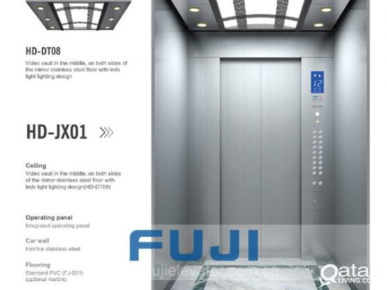 lifts ,elevators  best price