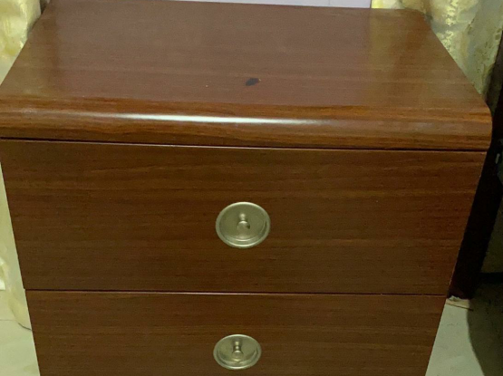 SMALL DRAWER FOR SALE