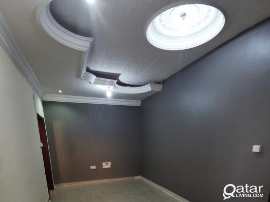 # 2 months free Beautiful nice flat 1 bhk for rent in Al hilal
