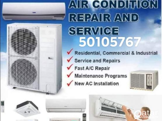 Buying and Selling Ac. Please call 50105767