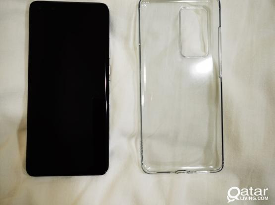 Huawei P40 Pro - 256GB and 8GB Ram