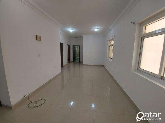Beautiful and Like Brand New 2BHK in Bin Omran near Al meera
