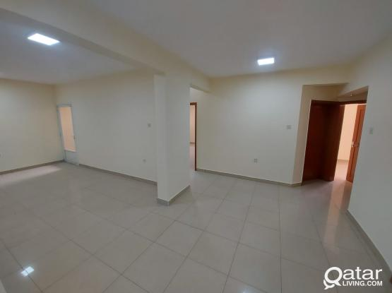 Spacious 3BHK in Bin Mahmoud near Hamad Hospital