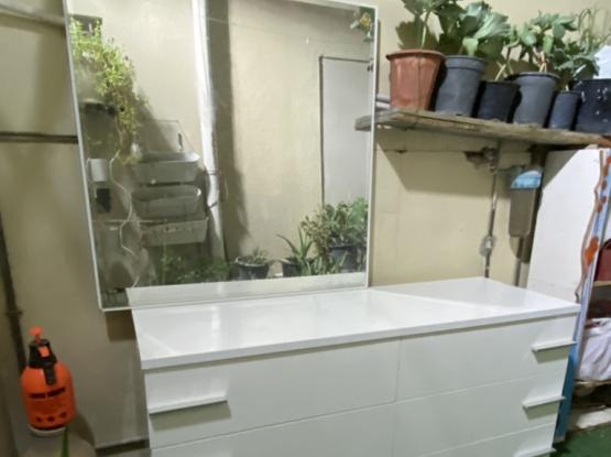 IKEA Dresser/Dressing Table For Very Urgent Sale