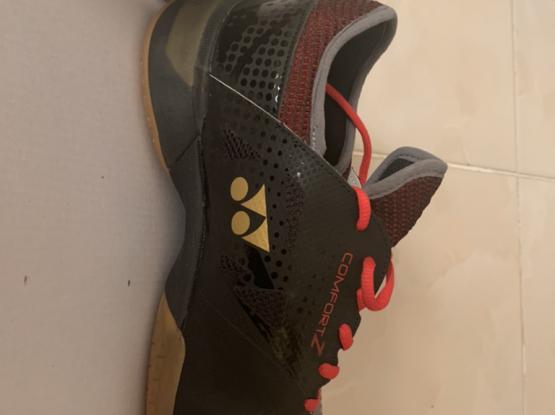 Yonex Shoes Or Trade