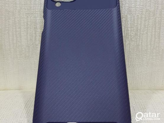 Mobile cover samsung m62