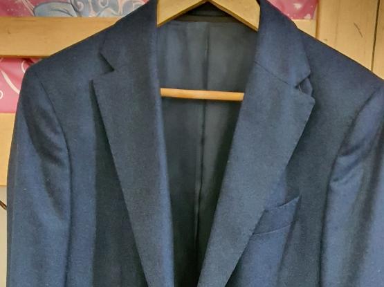 BOGGI Milano Jacket