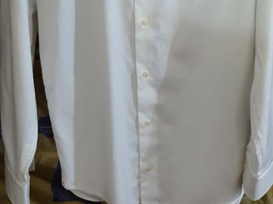 BOGGI Milano Shirt