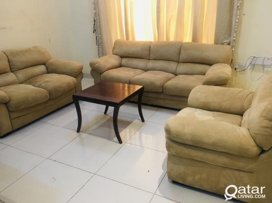 Used Villa items for sale good condition