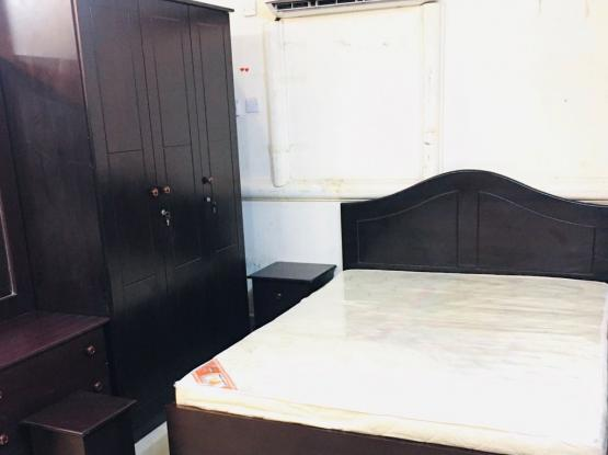 For sell Bedroom set 150x190cm
