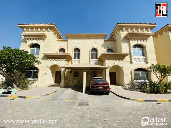 SPACIOUS WELL MAINTAINED POOL & GYM COMMUNITY VIEW
