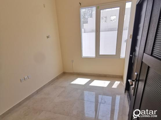 # 2 MONTHS FREE VERY NICE STUDIO FOR RENT IN AIN KHALED