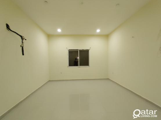 FAMILY OR SINGLE EXECUTIVE BACHELOR  STUDIO FOR RENT IN ABU HAMOUR ( BEHIND MESAIMEER HEALTH CENTER)