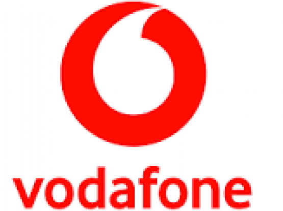 Very Unique Vodafone number 30027221