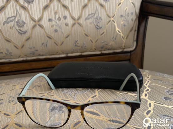 Kids Eye Glasses Frame . Wells By William Morris