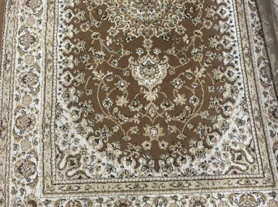Rug For Sale ..150*230cm