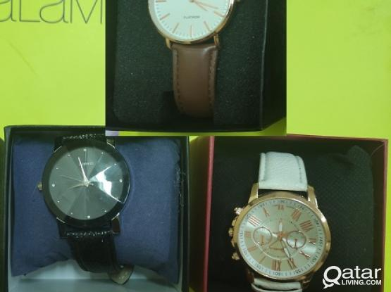 Brand New, Original Watches, Selling Low Price