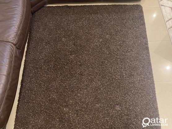 IKEA Carpet/Rug