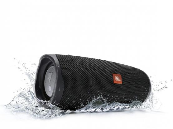 Jbl charge 4 brand new in the box
