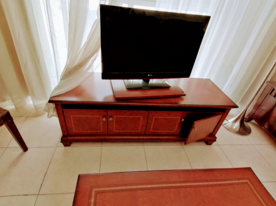 FOR SALE Used Good conditions furniture.. 55032767
