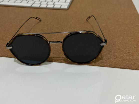 Dior Sunglasses-Men