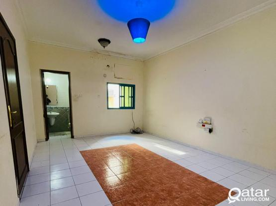 Gorgeous 3 BHK Unfurnished Apartment Available For Rent In Madina Khalifa