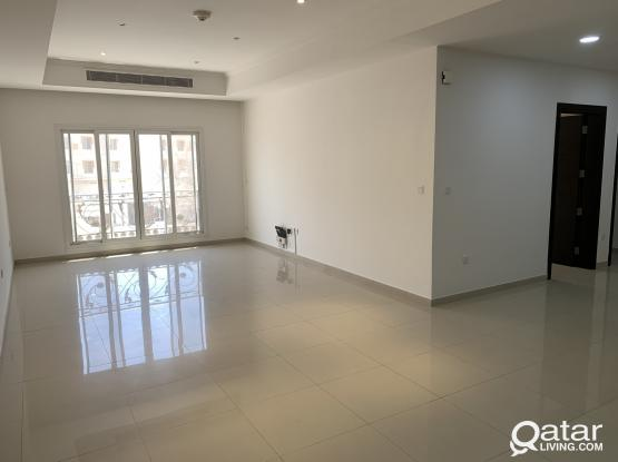 Bright & Modern 3 Bedroom in Heart of Al Sadd