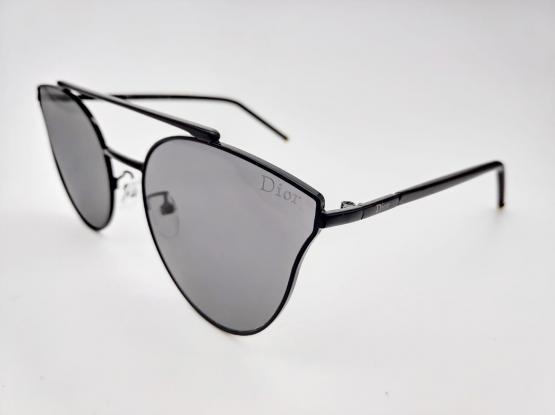 Dior Men Sunglass(Copy)
