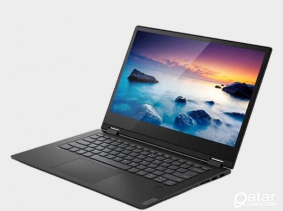 Lenovo ideapad c340 2020 modle (under warranty new