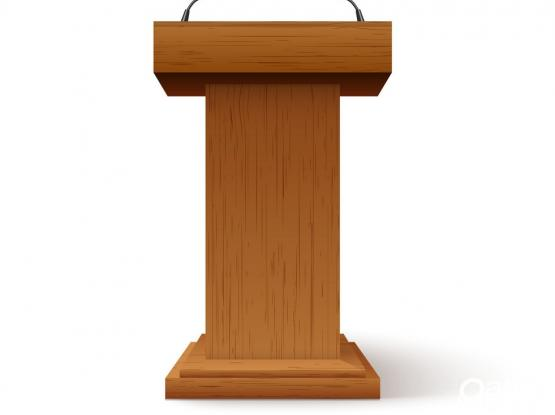DO YOU HAVE FEAR OF PUBLIC SPEAKING