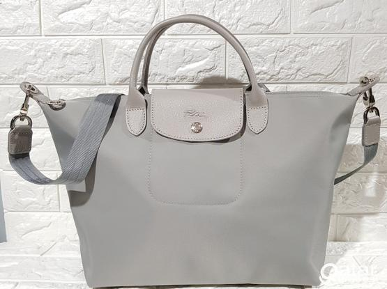 Preloved Longchamp Bag (Topgrade Quality)