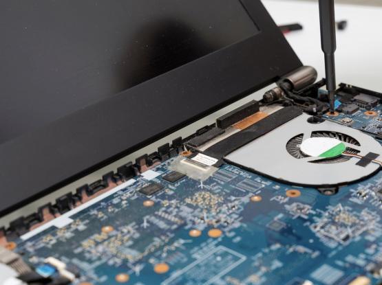 Laptop Repairing|HDD to SSD Upgrade |RAM Upgrade