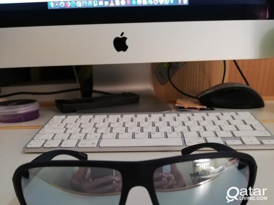Sunglasses - Emporio Armani