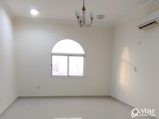6 BHK Villa For Family - Ainkhalid