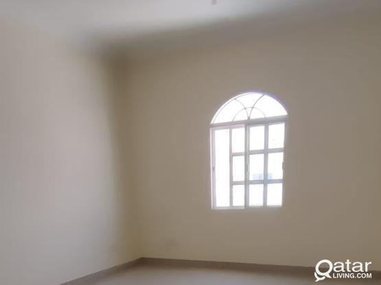 9 Room Villa For Executive Staff - Ainkhalid
