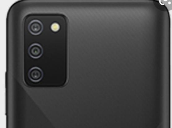 SamsungA02S