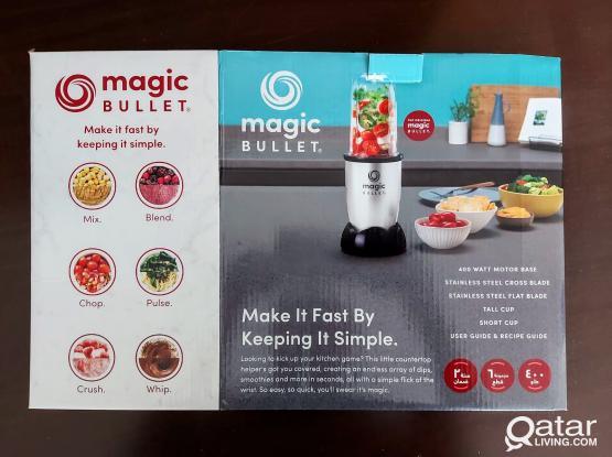 Smoothie Maker Blender